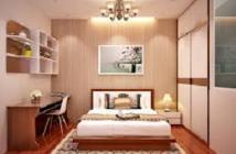 Nhà 35m2, 4 tầng, ngõ 5 Phúc La, gần ủy ban phường Phúc La, chợ Chim, 0964.6.77.904