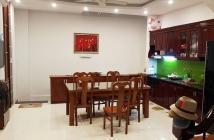 Mr Hiến thổ cư bán nhà mặt phố Vĩnh Hưng Kinh doanh siêu đỉnh 100m2, giá 9.1 tỷ