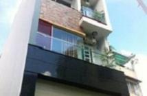 Bán nhà Đa Sỹ, Kiến Hưng 33m2, 4 tầng, giá 1,65 tỷ, ô tô đậu cách nhà 20m