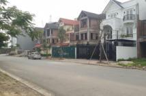 Chính chủ bán biệt thự Tây Nam Linh Đàm TT6B, ô số 3, Hoàng Mai, Hà Nội