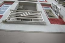 Bán gấp nhà mặt phố Bà Triệu, 90m2, 5 tầng, giá 52 tỷ, quận Hai Bà Trưng, TP Hà Nội