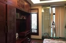 Nhà mặt phố Mai Hắc Đế, 55m2, 5 tầng, giá 25 tỷ, LH 01699947561, Q. Hai Bà Trưng, TP Hà Nội