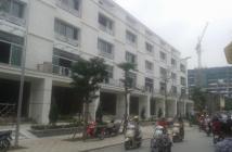 Chính Chủ Bán Gấp Nhà Mặt Phố Triều Khúc 150m2, Cho Thuê Làm VP 0934.69.3489