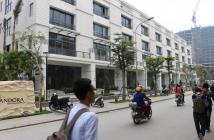 Bán Nhà Mặt Phố Triều Khúc, Thanh Xuân Nam 145m2, Cho Thuê Làm VP 0934.69.3489