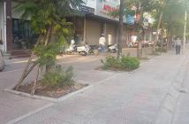 Nhà Mặt phố To Nguyễn Văn Cừ 70m, 5 tầng, mặt tiền 5m, 15 tỷ