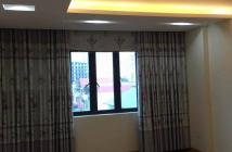 Nhà đẹp Hạ Đình, 45m2x 3 tầng, ôtô đỗ, kinh doanh, giá 4.5tỷ.