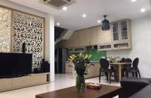 Trần Hưng Đạo-Hoàn Kiếm-Hà Nội.  Bán nhà 60m,  6 tầng, 11  tỷ.