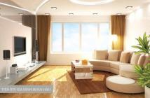 Chuyển nhượng biệt thự diện tích 685 m2 tại khu đô thị Tiền Phong, Mê Linh, Hà Nội