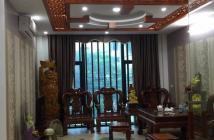 Hót: Phân lô víp Ngụy Như Kon Tum 6.7 tỷ, 50m, ôtô, hiện đại.