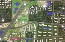 Bán đất đấu giá Nguyên Khê – Đông Anh - Hà Nội cơ hội đầu tư