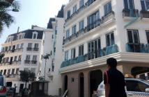 Bán Nhà Mỹ Đình, Gần The Manor – Sudico – Sông Đà 65m2 Thang Máy 0934.69.3489