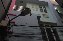 Bán nhà phân lô Kim Mã, Ba Đình, 28m2, 5 tầng, MT 3,3m, 3,2 tỷ, ô tô vào nhà