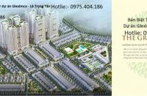 Bán lô C36 Gleximco - Lê Trọng Tấn, dt:80m2 vị trí đẹp, cần tiền bán gấp giá rẻ-lh:0975.404.186