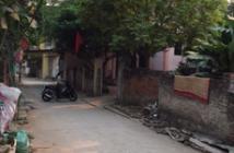 Chính chủ bán nhà 2 tầngtại thôn Sáp Mai, Võng La, Đông Anh, Hà Nội