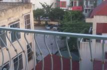 Nhà 2.4 tỷ đối diện trường tiểu học Tân Triều, Thanh Trì, Hà Nội, LH 0982346912, 0943075959
