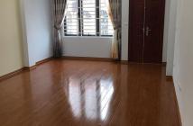 Chính chủ cần bán nhà mặt ngõ 2 Giảng Võ, Phường Cát Linh dt 110 m2 x 7 t giá 24,5 tỷ