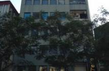 SỐC! Nhà Nguyễn Văn Linh, 8 tầng thang máy, cho thuê 30tr/th giá chỉ 4.65 tỷ. LH 0904551340
