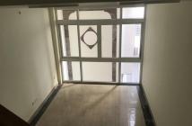 Bán nhà ngõ 258 phố Tựu Liệt, 5 tầng, giá rẻ
