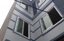 Bán nhà ở Hữu Hòa, Thanh Trì, DT 53m2, 4 tầng, full nội thất hiện đại, 1,7 tỷ, LH 0988865068