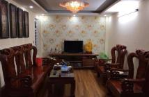 Cần bán nhanh nhà Ngọc Hồi, Thanh Trì, DT 40m2, 5 tầng, giá 2.45 tỷ