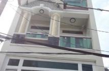 Mặt phố Mai Hắc Đế, phố vip trung tâm quận Hai Bà Trưng, kích thước đẹp, mặt tiền to, giá thấp
