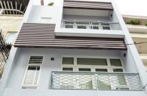 Tôi cần bán nhà riêng ở Đa Sỹ - Hà Trì - Hà đông. Nhà đẹp giá tốt, thiết kế theo phong cách hiện đại. Hỗ trợ 80% ngân hàng 0163327...