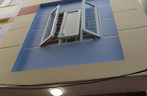 Tôi muốn bán mà gấp tại Đa Sỹ - Hà Đông - Hà Nội. Nhà thiết kế đẹp và cực mới. Dt 38m2 -4 tầng - 4 phòng ngủ, có hỗ trợ ngân hàng ...