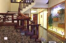 Bán nhà đẹp phố Lạc Trung, Hai Bà Trưng, 32m2, 5 tầng, giá 2.6 tỷ