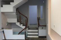Bán nhà Tây Mỗ, Siêu đẹp, 35m2, 4 tầng, 4 phòng ngủ, ô tô vào nhà, giá cực rẻ 2.05 tỷ