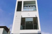 Bán nhà 39m2, 5 tầng, phường Mỗ Lao, Làng Việt Kiều Châu Âu