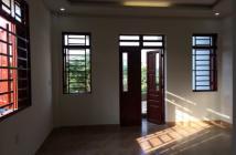 Cho thuê nhà Thanh Liệt,Thanh Trì. 5 tầng. 300m2. Cách Nguyễn Xiển 50m. 50tr/sàn/tháng. 0983734101.