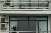 Bán nhà mặt phố Nguyễn Văn Cừ, Long Biên, DTSD 110m2, 5 tầng, vỉa hè 15m, 11 tỷ