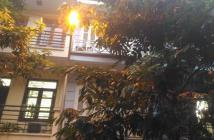 Nhà đẹp, phân lô, ô tô, kinh doanh, văn phòng, 40m2, 4 tầng, Trung Yên, Cầu Giấy
