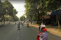 Mặt phố VIP Bà Triệu, hộ khẩu quận Hai Bà Trưng, cực hiếm, vỉa hè trên 3m, 13.9 tỷ