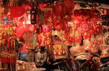 Mặt phố Hàng Mã, giá rẻ giật mình, nhà rộng trung tâm quận Hoàn Kiếm, khách đi chật phố
