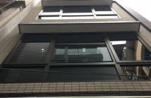 Nhà mặt phố Nguyễn Ngọc Nại, kinh doanh sầm uất 100m2, 4 tầng, giá 133tr/m2