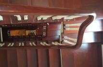 Ô tô đỗ cửa Nhà đẹp ở luôn 52m 6 tầng Phố Yên Lãng, Đống Đa chỉ 5.5 tỷ.0975.88.66.89.