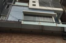 Bán nhà phố Sài Đồng 96m2x5T,đường trước nhà 12m,vỉa hè 3m,giá 7,2 tỷ(đang cho thuê 20tr/tháng)