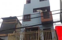 Bán nhà 7 tỷ, 70mx5 tầng, ngõ 168 Kim Giang, Hg: Đông Nam