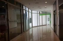 Bán 700m2 sàn thương mại tòa nhà Keangnam Phạm Hùng, Từ Liêm 22 tỷ.