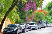 Bán khẩn cấp nhà mặt phố Hàng Bún, cực đẹp, cực vip, 300m2, 130 tỷ