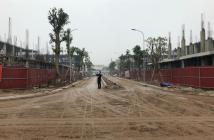 Biệt thự liền kề giá gốc CĐT và nhiều chính sách ưu đãi hấp dẫn, giáp công viên Chu Văn An 100ha