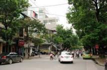 Mặt phố Bà Triệu, vip Hai Bà Trưng 96m2, mặt tiền 6m, 37 tỷ siêu hiếm