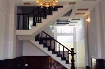 Nhà hiếm rẻ quận Thanh Xuân Nguyễn Trãi, 36m2, 5 tầng, giá sốc
