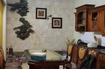 Bán trong tuần nhà đẹp vip 5 tầng ở Quỳnh Mai, Hai Bà Trưng, chỉ 3.5 tỷ, LH 0989 217 635