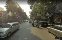 Nhà Hai Bà Trưng, quận Hoàn Kiếm, hiếm bán, hiếm bán 43m2, 4 tầng, MT 4.5m, giá 38 tỷ