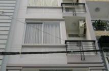 Nhà về ở ngay căn góc số 5 tổ 1 Yên Phúc, Phúc La 50m2, 4 tầng