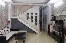 Cần bán nhà LK 16 Thanh Bình, Mỗ Lao 62m2, 5 tầng, 8PN