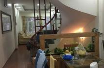 Nhà 30 ngõ 169 Quang Trung, 41m2, 3 tầng, kinh doanh tốt