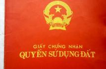 Chính CHỦ bán ĐẤT Thanh Trì,Hà Nội 12 triệu/m2:0985536720